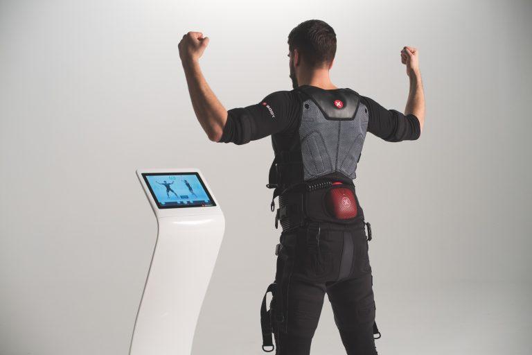 EMS Training